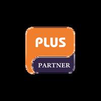 partnerplus.al